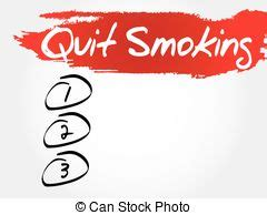 Literature review of occupational stress and smoking